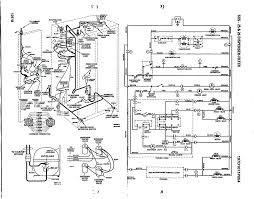 ao smith pump motor wiring diagram wiring library ao smith pool motors wiring diagram lukaszmira com blower motor