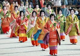 Spring Festival 3 Prestigious Japanese Spring Festivals Japan Info