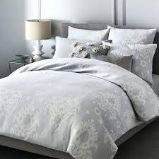 plain white duvet cover single bedroom green and sets set grey black quilt covers cream
