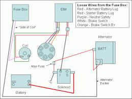 ez wiring 12 circuit diagram gandul 457779119 ez wiring harness jeep