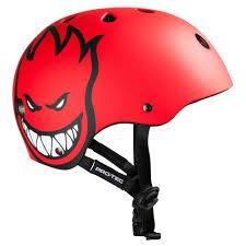 spitfire wax. pro-tec x spitfire - the classic skateboard helmet wax