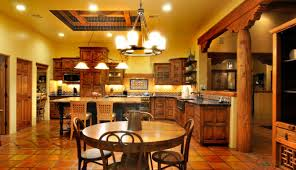 excellent decorating italian furniture full. Full Size Of Kitchen:italian Kitchen Decor Mexican Home Ideas Colours Decorating Excellent Italian Furniture L