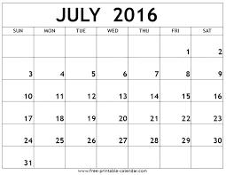 Microsoft Free Calendar Template Word Calendar Template Printable Weekly Blank Free 2019