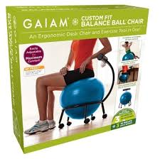 ergonomic ball office chairs. product of the day ergonomic ball office chairs y