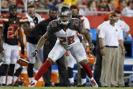 2016 Jaguars Depth Chart Buccaneers2016 Depth Chart Vernon Hargreaves Shares