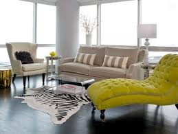 21 chic acrylic coffee tables their