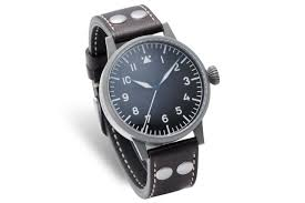 40 best mini st watches for men man of many laco munster type a dial swiss automatic pilot watch