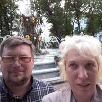 <b>Ирина Гетинкау</b>   ВКонтакте