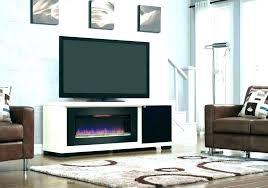electric corner fireplace tv stand corner electric fireplace stand electric fireplaces stands s corner fireplace stand electric corner fireplace tv stand