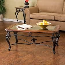 diy glass coffee table base ideas