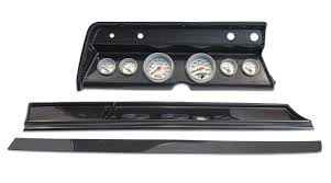 66 chevelle amp gauge wiring diagram 66 automotive wiring diagrams chevelle amp gauge wiring diagram 120 66 50004