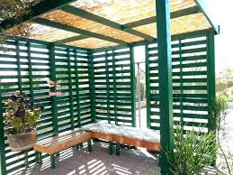 backyard shade structures wooden patio shade structures backyard shade sail outdoor shade structures wooden patio wood patio wooden patio shade structures