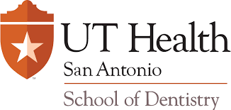 doctor of dental surgery dds admissions application requirements school of dentistry ut health san antonio