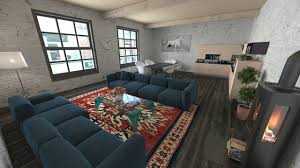 Rug For Living Room How To Recreate These Interiors With Living Room Rugs Pars Rug