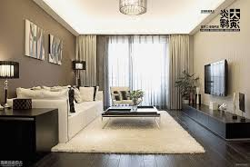 brown living room. Living Room:View Light Blue And Brown Room Cool Home Design Contemporary Interior R