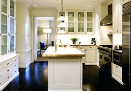modern white kitchens with dark wood floors.  Kitchens Modern Kitchen Dark Wood Floor White Cabinets With Floors  Cottage In Decor 3  Intended Modern White Kitchens With Dark Wood Floors