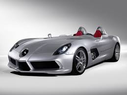 Best and Beautiful hd car wallpapers cool cars wallpaper