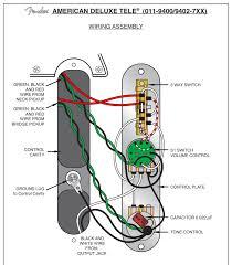 fender n3 noiseless pickup wiring diagram wire center \u2022 Fat Strat Wiring Diagram diagram marvelous fender n3 noiseless pickups wiring best of lively rh releaseganji net fender s1 switch wiring diagram fender support wiring diagrams