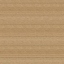 oak wood texture seamless.  Wood PREVIEW Textures  ARCHITECTURE WOOD Fine Wood Light Natural  Oak Light SEAMLESS 1000x1000 Px With Oak Wood Texture Seamless S