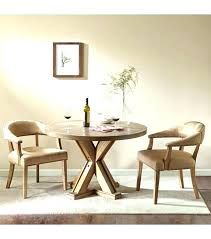 farmhouse round dining table tables x base lighting plans
