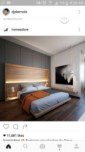 25 best letto images on Pinterest