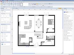 how to make a floor plan. Exellent How How To Design Floor Plans Popular Make A Plan On F