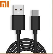 Best Price High quality <b>original xiaomi</b> cable <b>usb type c</b> ideas and ...