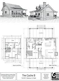 micro cabin designs best small cabin plans ideas on cabin plans tiny cabin  designs and floor . micro cabin designs ...