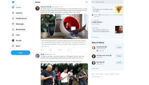 Image result for Design Tech twitter