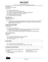 Freshman College Student Resume Extraordinary College Freshman Resume Template Unique Freshman Resume Sample