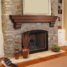 pleasant idea fireplace mantel corbels 5 corbel fireplace