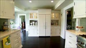 benjamin moore kitchen cabinet paintKitchen  Images Of Kitchen Cabinets Benjamin Moore Kitchen