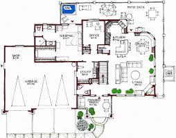 passive house plans. Prissy Ideas Pive Solar Floor Plans 2 Passive Home Plan With Added Bonus House