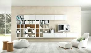 shelves for living room modern chic living room shelf living room shelves cream living room shelf
