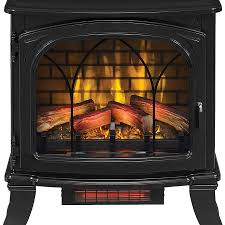 duraflame for best duraflame electric fireplace