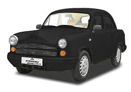 new ambassador car release dateHindustan Motors Ambassador Price  Review Pics Specs  Mileage