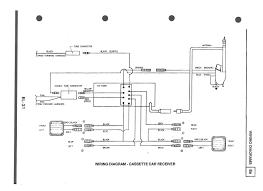 nutone intercom wiring diagram get free image about wiring diagram Intercom Systems Wiring Diagram at Nutone Intercom Wiring Diagram Pdf