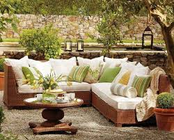 outdoor furniture decor.  furniture beautiful garden furniture sets for outdoor decor