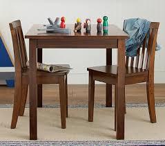 poplar wood furniture. White Poplar Wood Furniture. Carolina Small Table \u0026 2 Chairs Set, Simply Table, Furniture