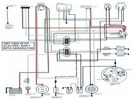 outboard tachometer wiring diagrams bestsurvivalknifereviewss com outboard tachometer wiring diagrams outboard gauge wiring diagram symbols circuit breaker for yamaha outboard gauges wiring