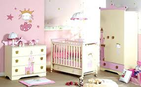 Nursery furniture for small rooms Super Small Cool Baby Rooms Cute Baby Nursery Furniture Sets Rooms Bedroom Ideas Cool Baby Room Furniture Sets Altaremera Cool Baby Rooms Cute Baby Nursery Furniture Sets Rooms Bedroom Ideas