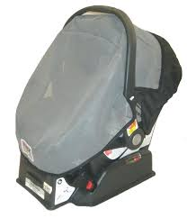peg perego car seat covers baby sun and wind infant shade from see our s section below orders over free ground shippin