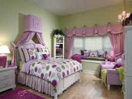bedroom decorating ideas for teenage girls tumblr. Plain For Baby Nursery Captivating Dream Bedroom Decor Medium For Teenage Girls  Tumblr A Room Bedrooms Swimming In Decorating Ideas