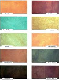 Gel Stain Color Chart Wood Stain Color Chart Home Depot Dopemedia Com Co