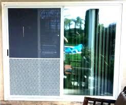 sliding patio doors home depot. Charming Screen Door Home Depot Magnetic Sliding . Patio Doors