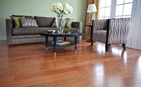 Laminate Flooring For Living Room Living Room Decorative Table Lamps Wooden Floor Side Table Brown