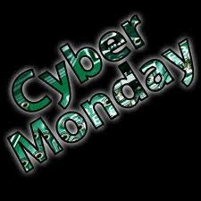 cyberport deals