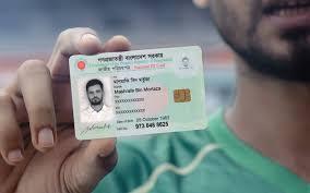 In Upgrade Ramna com To Id Uttara - Smart National Way Lead Bdnews24 Card