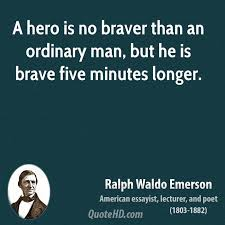 Brave Quotes Amazing Brave Quotes Page 48 QuoteHD