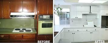 re old kitchen cabinets re old kitchen cabinets s redoing kitchen cabinets doors painted kitchen cabinets re old kitchen cabinets